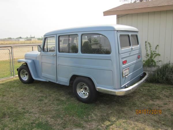 1952-wagon-bakersfield-ca2