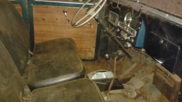 1952-wagon-washougal-wa2