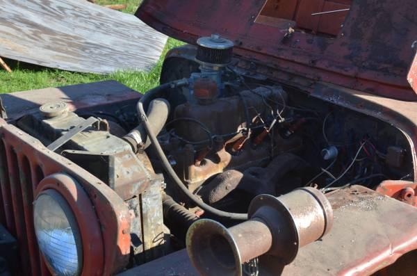 1953-m38-dallas-tx-1