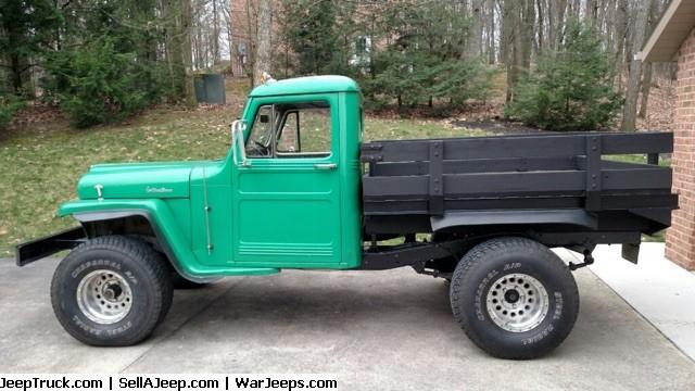 1953-truck-chambersburg