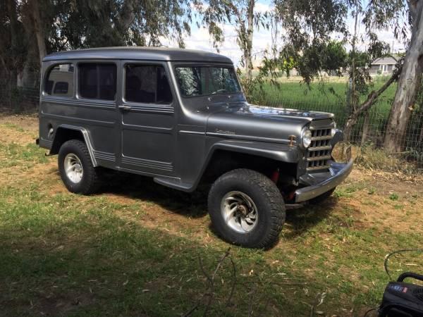 1953-truck-turlock-ca