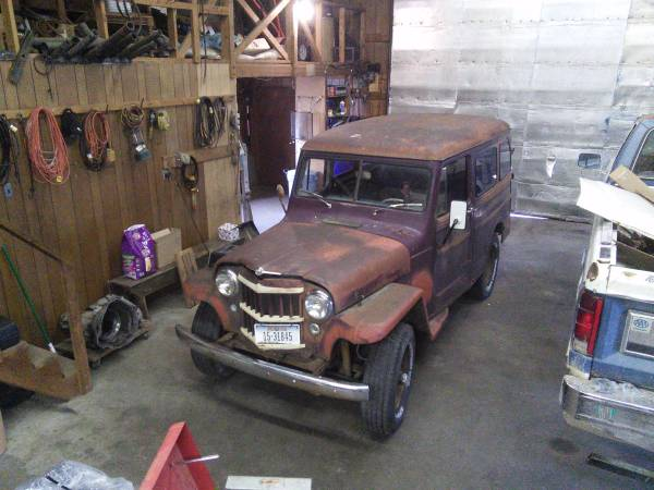 1953-wagon-parkway-pablo-mt-2
