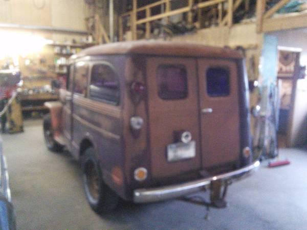 1953-wagon-parkway-pablo-mt-3