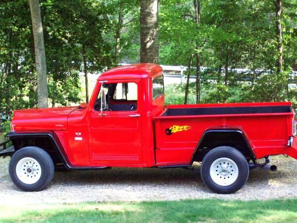 1954-truck-ssuffolk-tx1