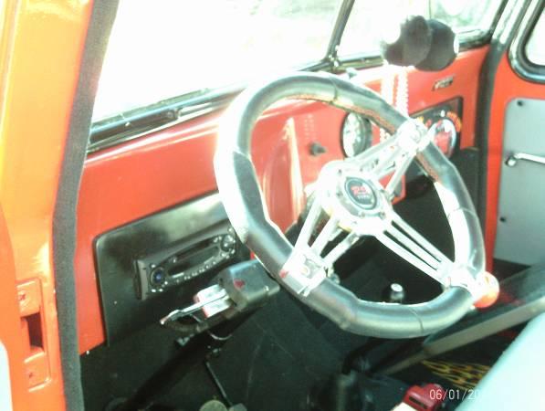 1954-truck-ssuffolk-tx3