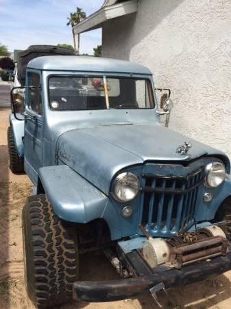 1956-truck-lasvegas-nv-2