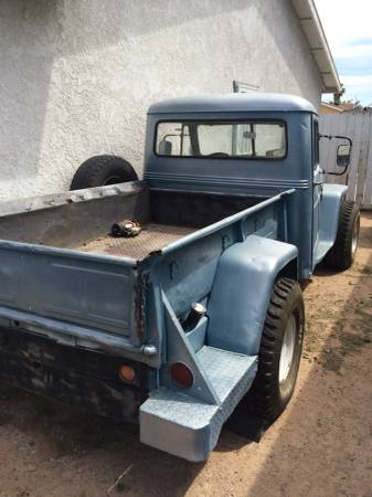 1956-truck-lasvegas-nv-4