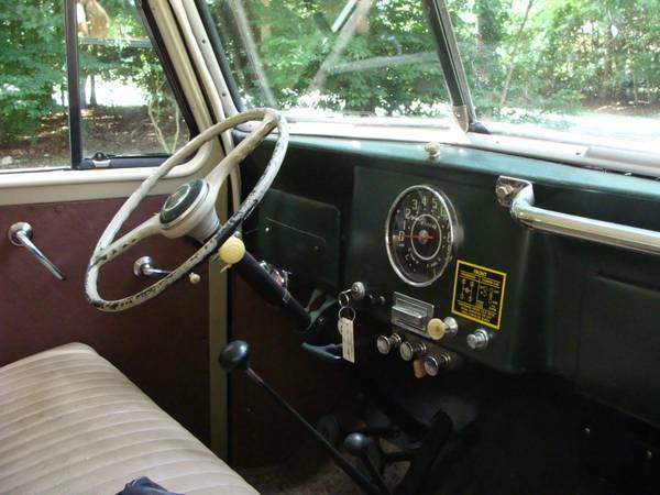 1956-wagon-henrico-va2