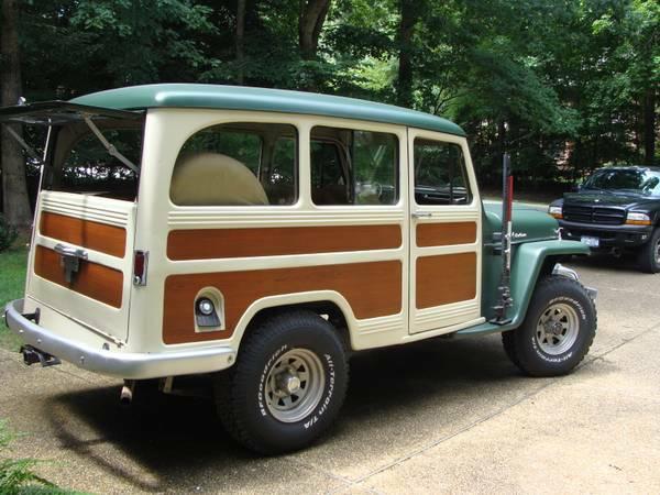 1956-wagon-henrico-va4