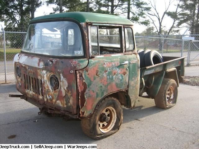 1957-fc150-greenville-sc