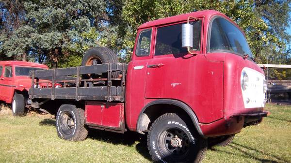 1957-fc150-redding-ca-4