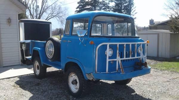 1957-fc170-bigbend-wi1