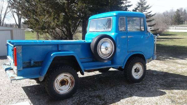 1957-fc170-bigbend-wi3