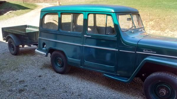 1957-wagon-bantam-trailer-apollo-pa2