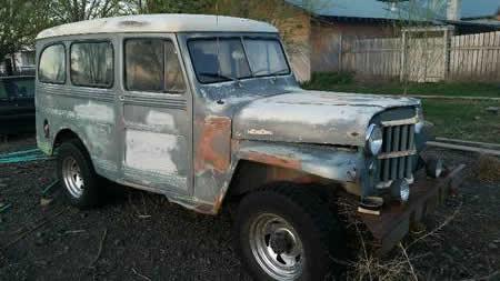 1957-wagon-yakima-wa2