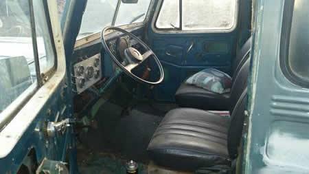1957-wagon-yakima-wa3