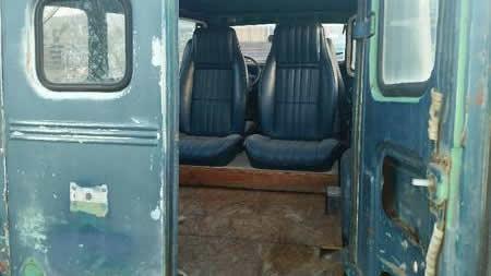 1957-wagon-yakima-wa4