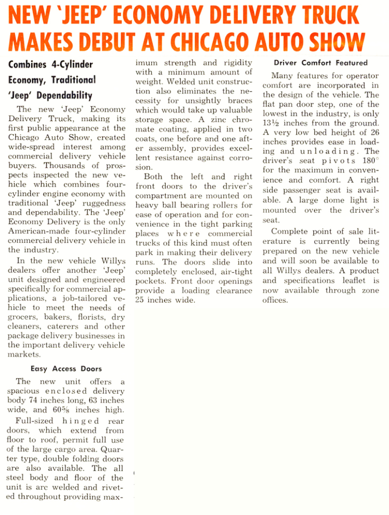 1958-01-willys-news-economy-delivery-truck1