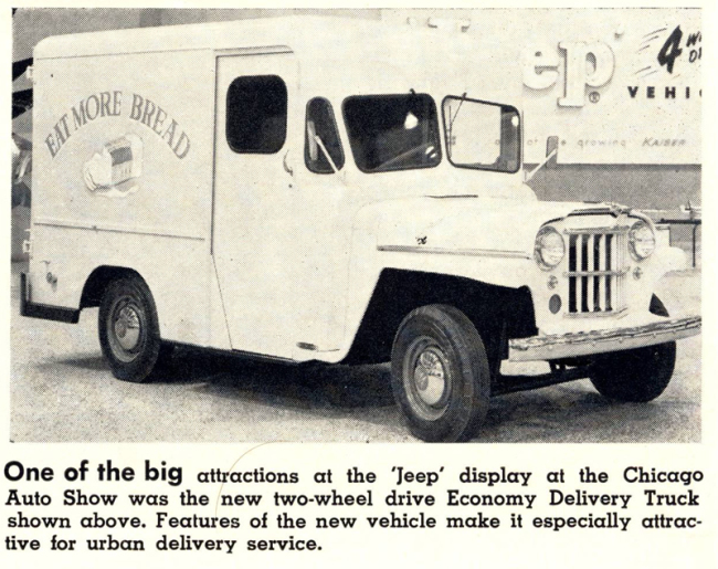 1958-01-willys-news-economy-delivery-truck2