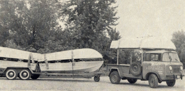 1958-01-willys-news-fc170-boating-firm1