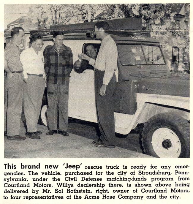 1958-01-willys-news-rescue-jeep1