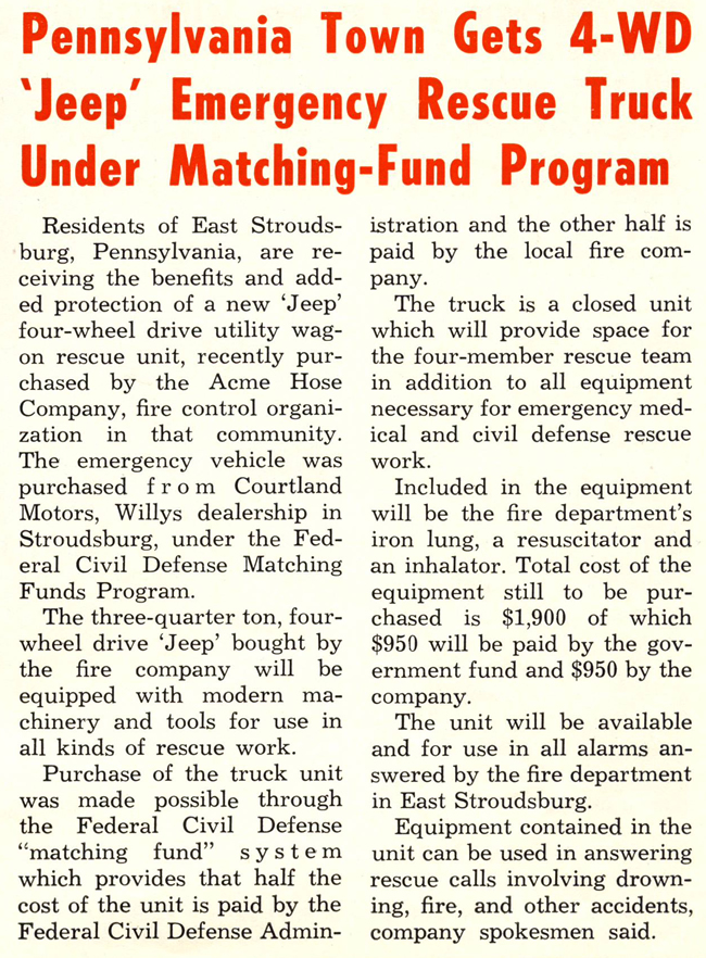 1958-01-willys-news-rescue-jeep2