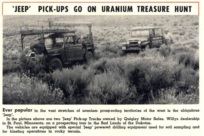 1958-01-willys-news-uranium-hunting