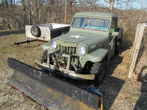 1958-truck-elmwood-mn1