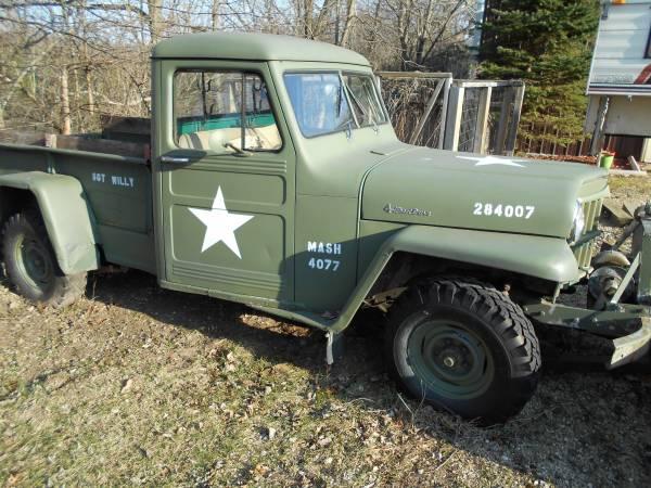 1958-truck-elmwood-mn2