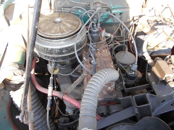 1958-truck-elmwood-mn3