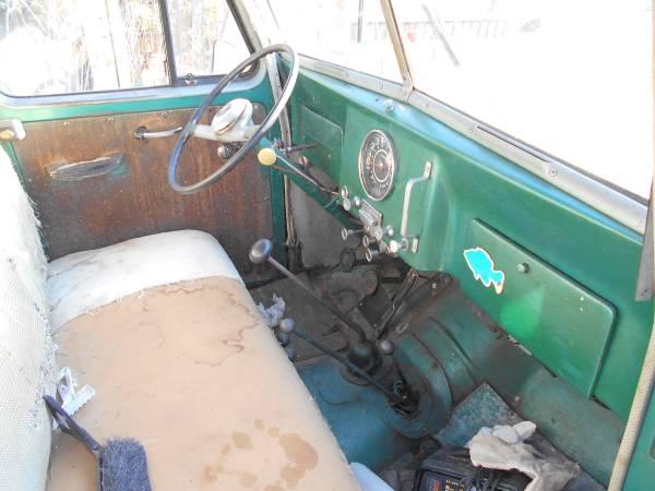1958-truck-elmwood-mn4