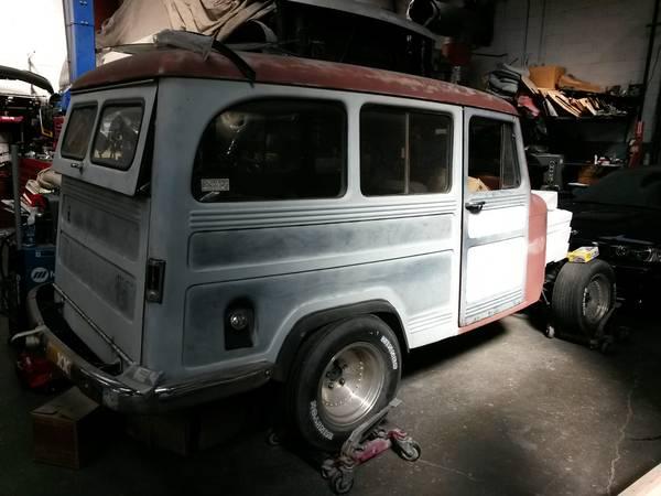 1958-wagon-sfbay-ca-1