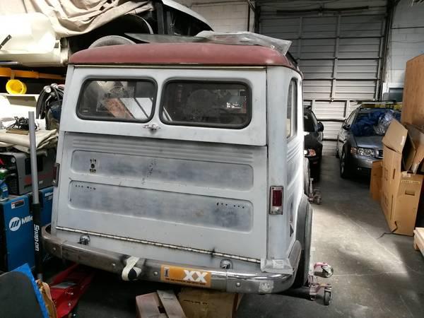 1958-wagon-sfbay-ca-3