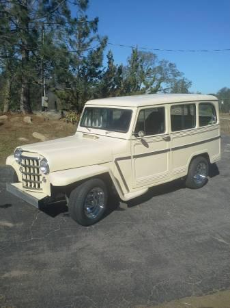 1960-wagon-coarsegold-ca1