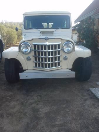 1960-wagon-coarsegold-ca2