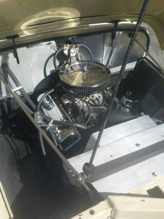 1960-wagon-coarsegold-ca3