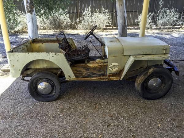 1961-dj3a-tucson-az-1