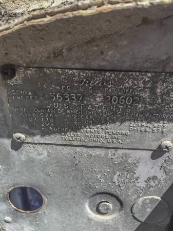 1961-dj3a-tucson-az-2