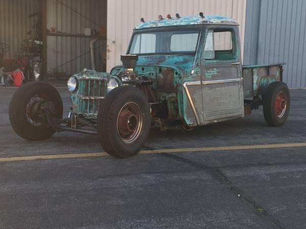 1962-truck-jeeprod-covina-ca2