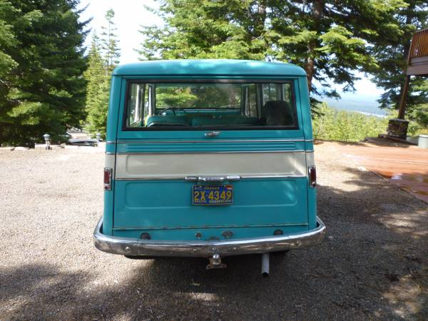 1962-wagon-ashland-or4