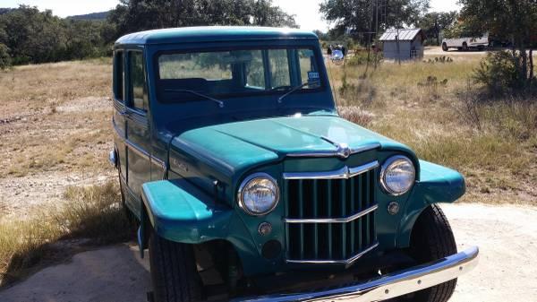1962-wagon-seguin-tx1