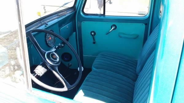 1962-wagon-seguin-tx3