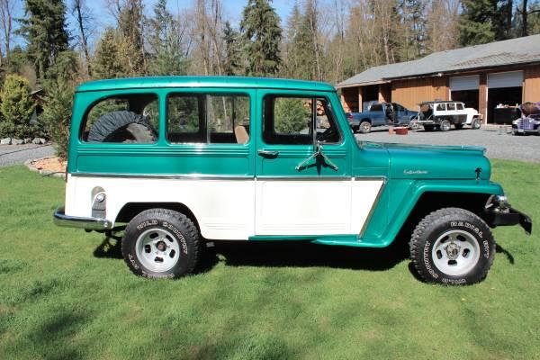 1962-wagon-tacoma-wa-1