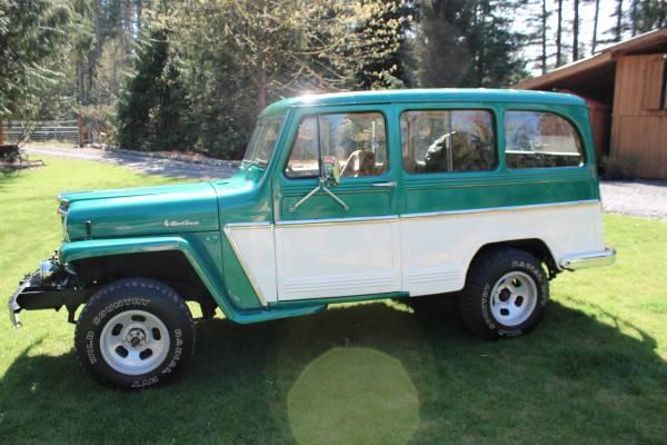1962-wagon-tacoma-wa-2