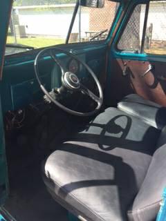 1962-wagon-virginiabeach-va3