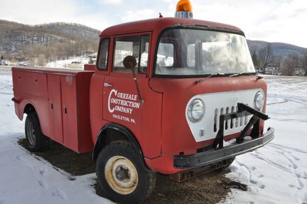 1963-fc170-rupert-vt2