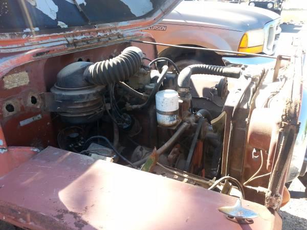 1964-cj3b-plymouth-id4