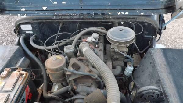 1965-dj3a-loa-mo1
