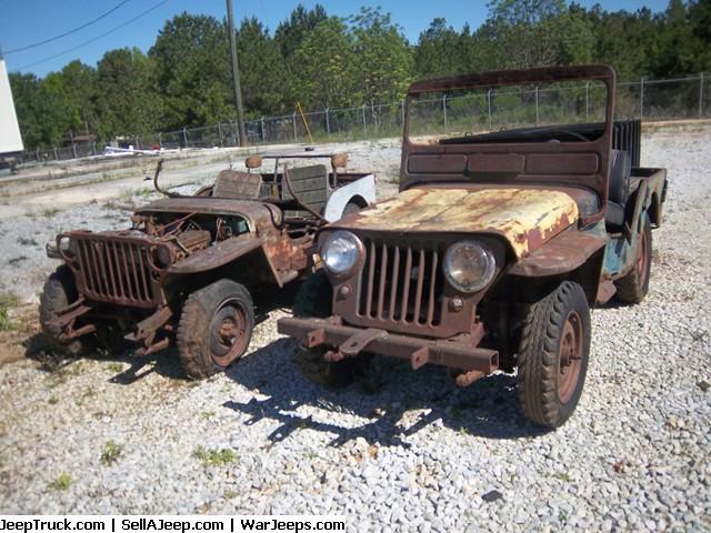 2-jeeps-troy-al