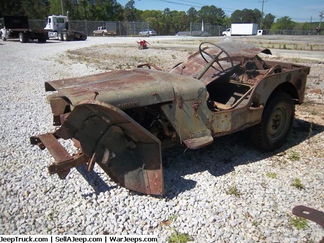 2-jeeps-troy-al2